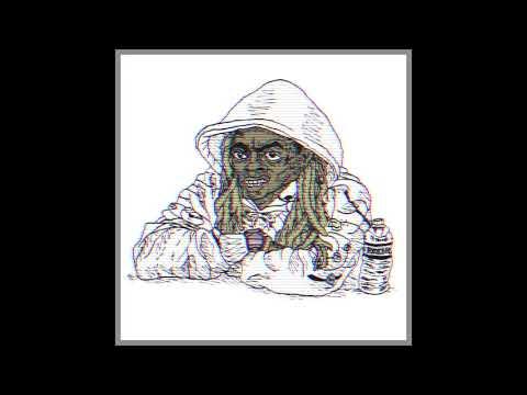 "[FREE] Lil Wayne x Young Thug - McLaren ""Type Beat"" (Prod : Shmarwenz)"