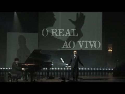 Arnaldo Antunes transmitido do palco do Sesc Pompeia no Música #EmCasaComSesc #arnaldoantunes