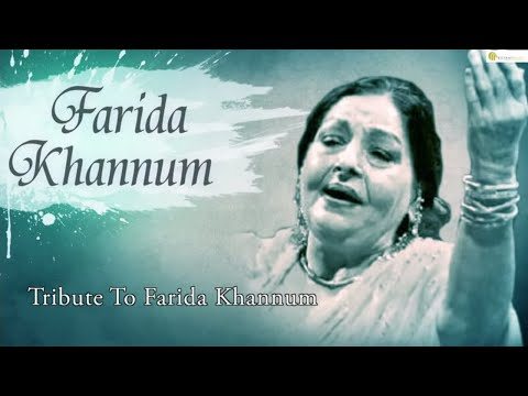 | Aaj Jane Ki Zidd Na Karo | #Madhushree | #Unplugged | #faridakhannum |