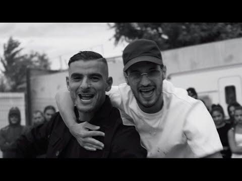 Soolking feat Sofiane - Tichy [Clip Officiel] Prod by AriBeatz