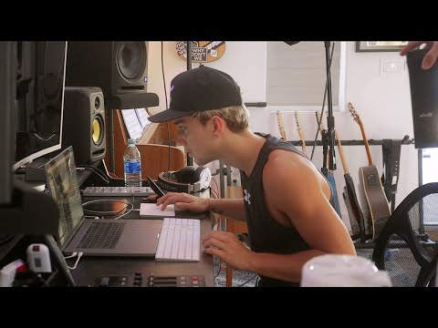 The Making Of Fallin' Episode 2 | Why Don't We