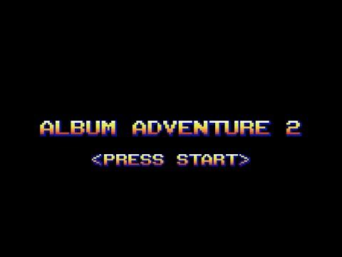 I Fight Dragons Patreon Album Adventure 2 Intro Video