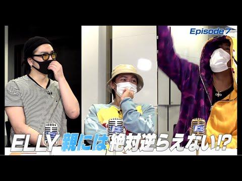 三代目 J SOUL BROTHERS「Keep On Dreaming ~from JSB~」Episode 7 ダイジェスト版