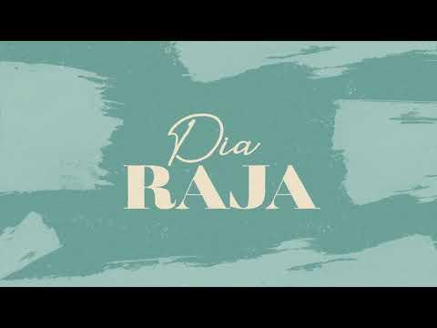 Dia Raja (Official Lyric Video) - JPCC Worship