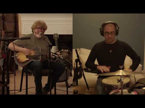 """Norwegian Wood (This Bird Has Flown) by The Beatles - Cover by Mac McAnally"