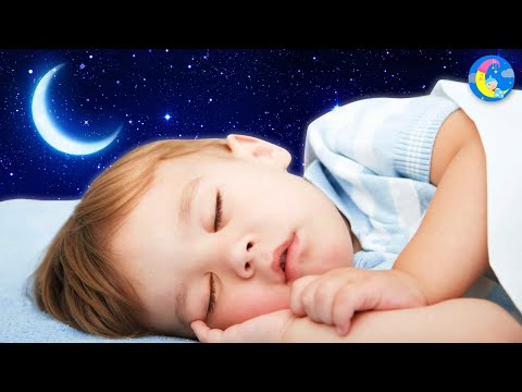 Bedtime Lullaby - Lullaby for kids | Sleeping Music For Children | Lullabies For Babies To Sleep