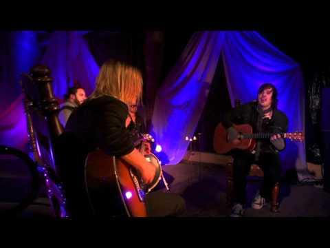 Cavo - Circles (Live & Acoustic)