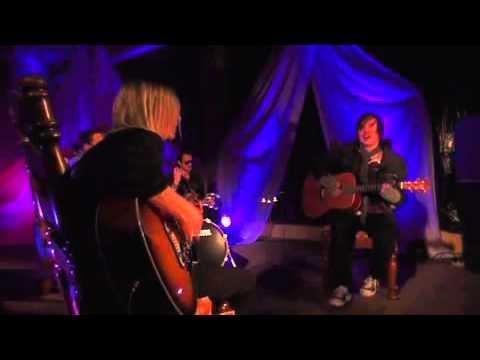 Circles - Live Acoustic