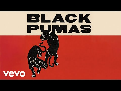 Black Pumas - Politicians In My Eyes (Death Cover)