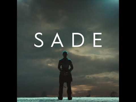 Sade – This Far 2020 – Promo (one)