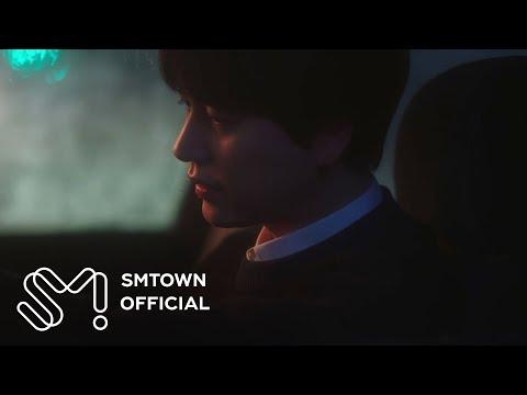KYUHYUN 규현 '내 마음을 누르는 일 (Daystar)' MV Teaser #2