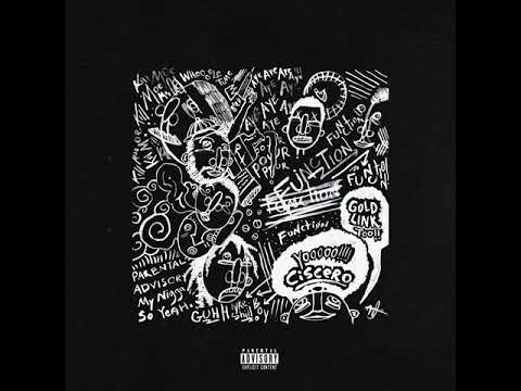Function ft. GoldLink, April George,  Cheakity (prod. by Supah Mario)