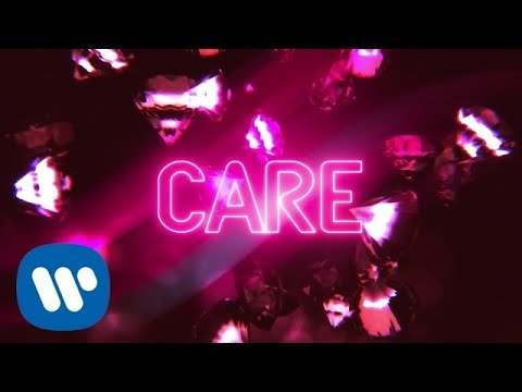 IV JAY - Care [Official Audio]