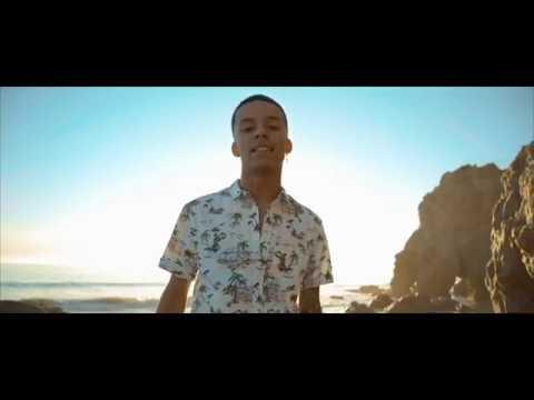 Yung Reece - Eres Perfecta (Official Music Video)