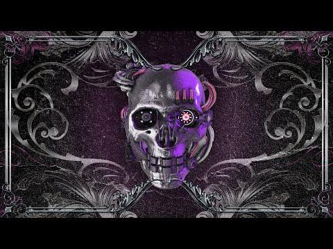 Cromatik - Divide By Zero EP (Teaser)