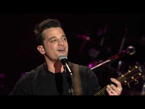 Track 04 - Risen - O.A.R. - Live From Madison Square Garden