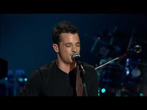 Track 05 - Living In The End - O.A.R. - Live From Madison Square Garden