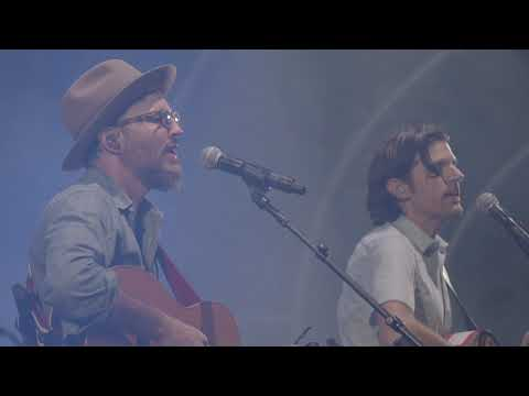 The Avett Brothers - Untitled #4 (Live from the Charlotte Motor Speedway, 8/29/20)