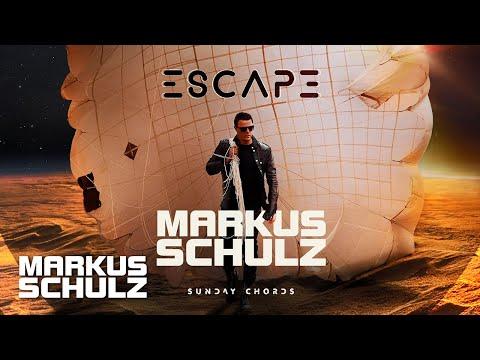 Markus Schulz - Sunday Chords | Audio