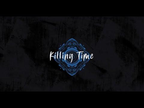 Jimmy Barnes - Killing Time (feat. Australian Chamber Orchestra) - Lyric Video