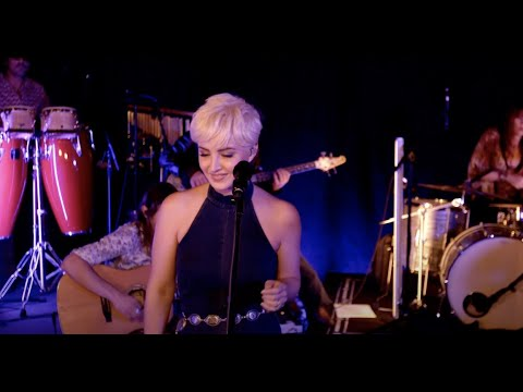 "Maggie Rose & Friends - ""Use Me"" (A Tribute To Bill Withers - Live at Carnegie Hall)"