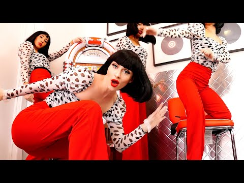 Qveen Herby - Who Is She