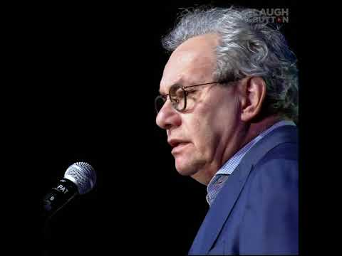 Lewis Black - Thanks For Risking Your Life