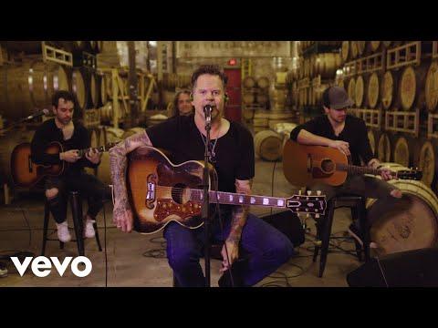 Gary Allan - Don't Tell Mama (Whiskey Wednesdays)