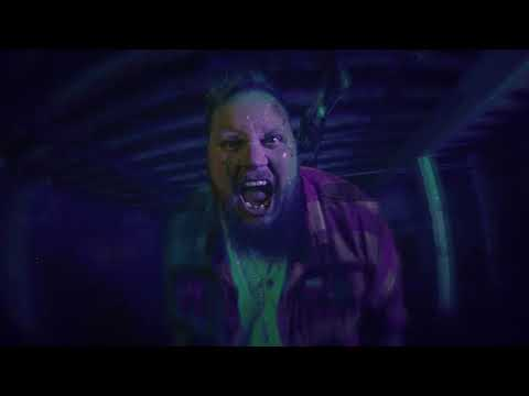 Jelly Roll - Overdose (ft. Still Matthews) - Official Music Video