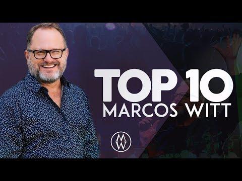 Top 10 De Marcos Witt