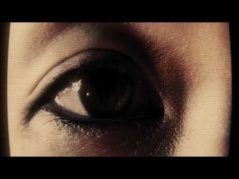 Sturgill Simpson - Make Art Not Friends (Official Video)