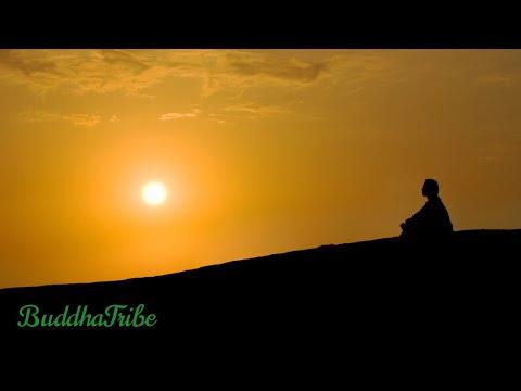 Musica para Meditação e Relaxamento: Musica de Meditação, Concentração E Paz, Musica Relaxante ☆BT22