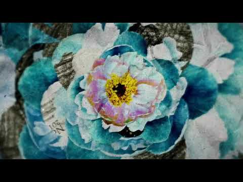 Movements - Seneca (Official Lyric Video)