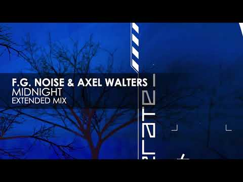 F.G. Noise & Axel Walters - Midnight