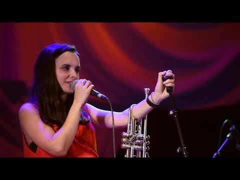 2020 concierto entero ANDREA MOTIS, JOAN CHAMORRO, JOSEP TRAVER...festa major de Gracia