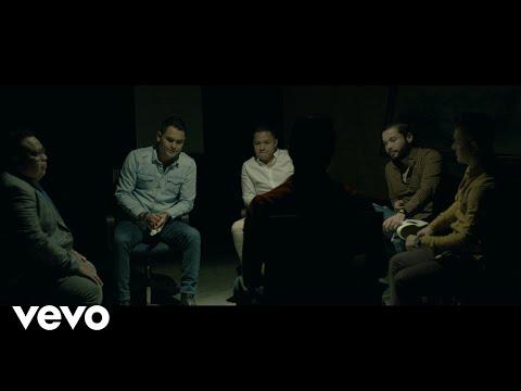 Banda Los Recoditos, Banda Los Sebastianes - Mujer Moderna