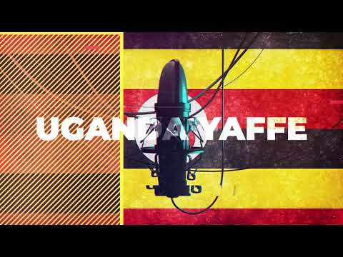 UGANDA YAFFE INDEPENDENCE FESTIVAL FOLLOW CONTENT & BROADCAST AT BABOON FOREST ENT CHANNEL - GNL