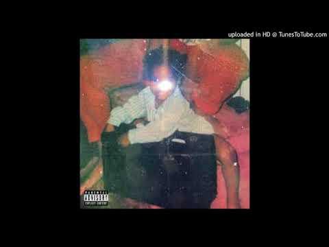 Tory Lanez - The Most High ' JahKobe (Remix)