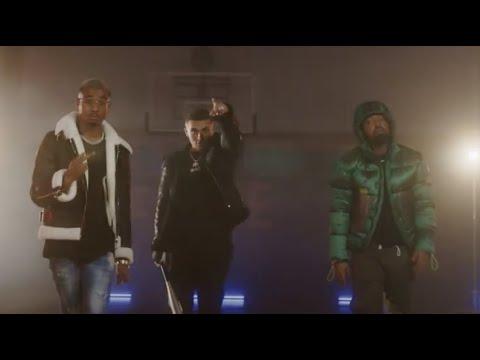 RK - Billie Jean (Remix) Feat Timal & Alonzo