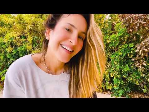 Desembaça - Claudia Leitte (Coreografia | Challenge video)