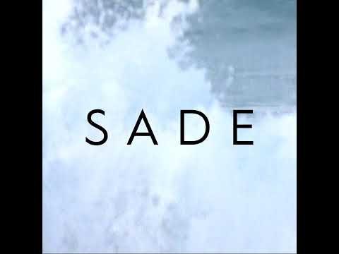 Sade - This Far 2020 - Promo (two)
