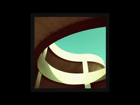 Runnin' (feat. Shach Seven & Sharlene Hector) (Official Audio)