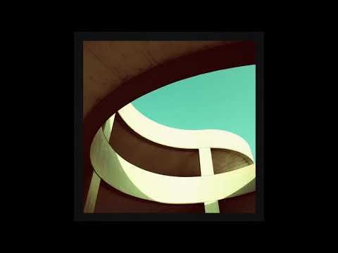 No Idea (feat. Jerome Thomas) (Official Audio)