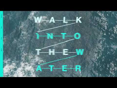 BT & Nation Of One - Walk Into The Water