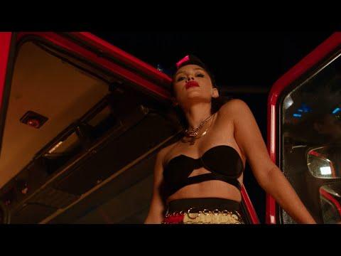 Irina Rimes x Cris Cab - Your love (T1)