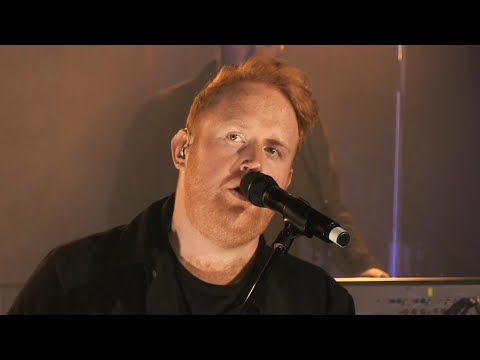 Gavin James - Fake Love (Live from Dublin Vinyl)
