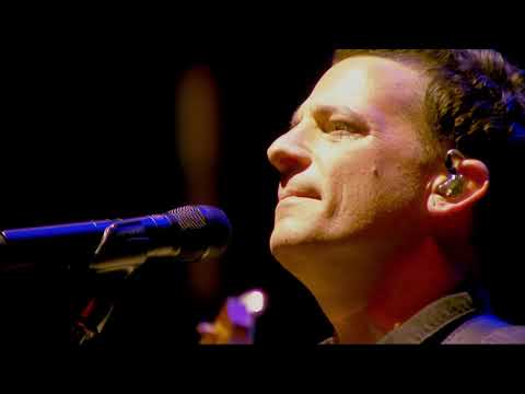 02 - About Mr  Brown - O.A.R. - Live From Merriweather [Official] Video