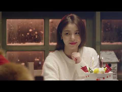 [에일리]우리 사랑한 동안 M/V 2020.10.12(월) 06:00pm 공개