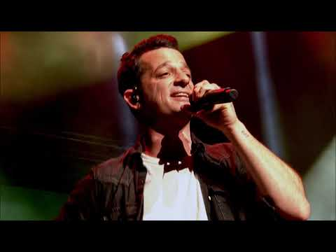 17 - Oh My - O.A.R. - Live From Merriweather [Official] Video