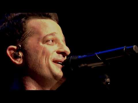 12 - Place To Hide - O.A.R. - Live From Merriweather [Official] Video